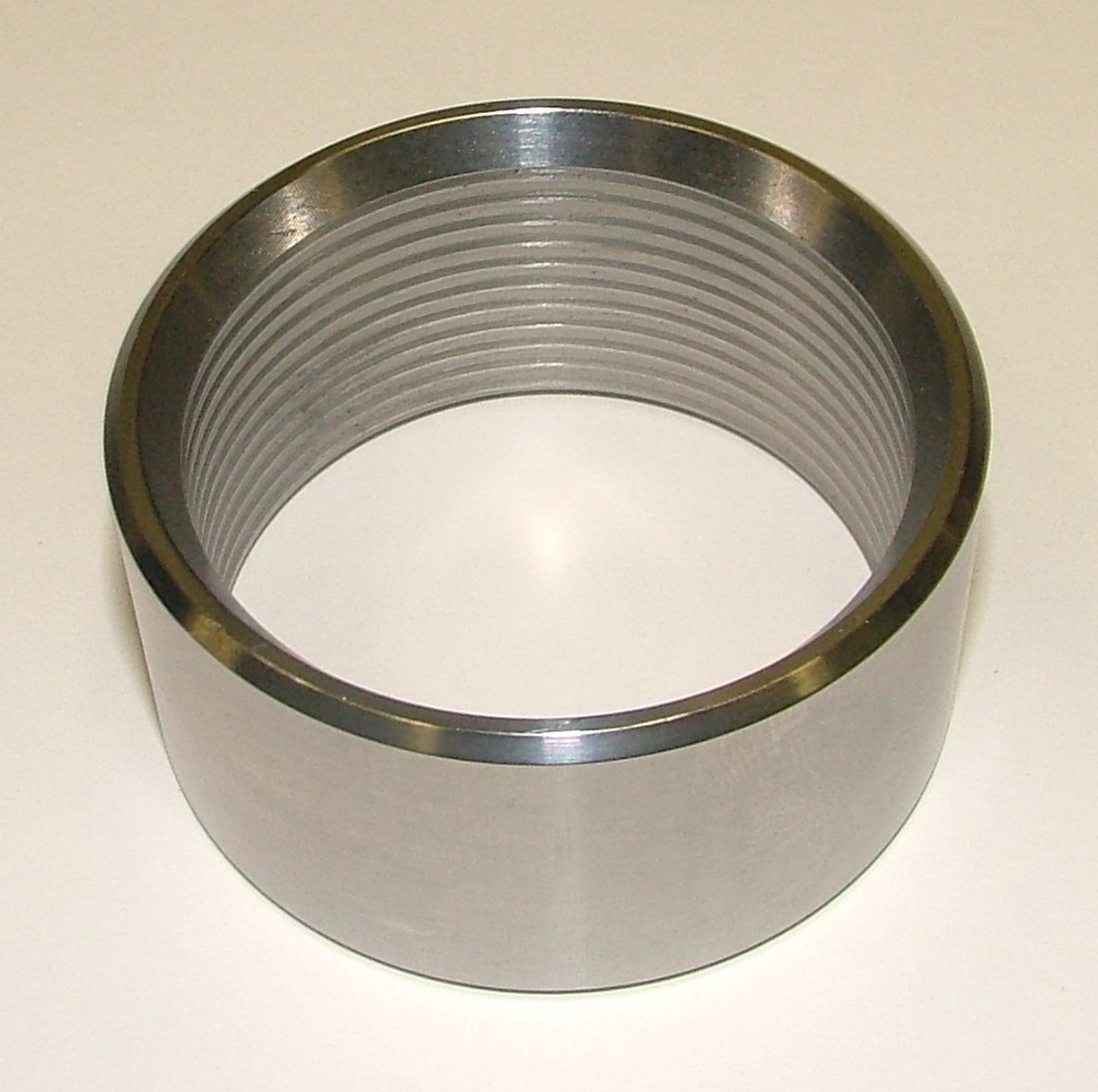 Lower Ball Joint Ring, .950 Tall