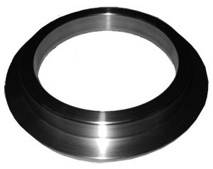 Front Spring Adapter VPP-229-8