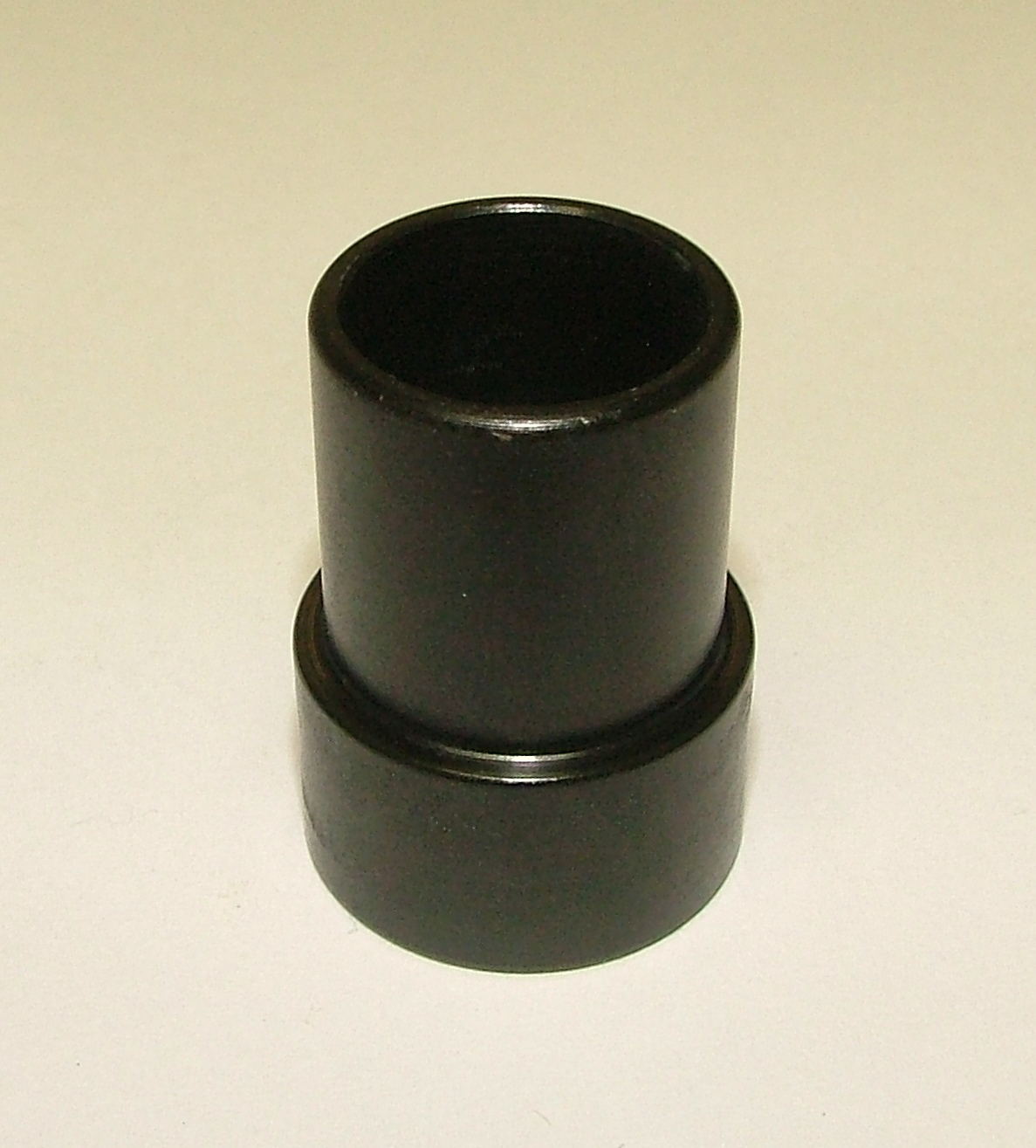 3/4 Idler Arm Bushing (Reducer Sleeve)